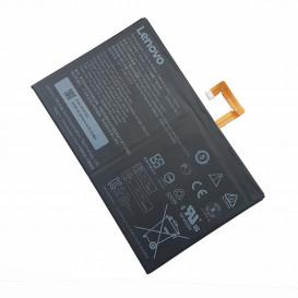 Аккумулятор L14D2P31 для Lenovo Tab 2 A10-70F