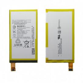 Аккумулятор LIS1561ERPC для Sony D5803 Xperia Z3 Compact Mini, D5833 Xperia Z3 Compact Mini, E5333 Xperia C4 Dual, E5343 Xperia C4 Dual, E5363 Xperia C4 Dual