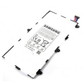 Аккумулятор T4000E для Samsung P3200, P3210, T2100, T210, T2105, T2110 Galaxy Tab 3