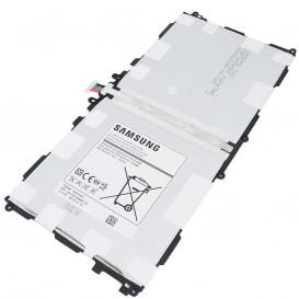 Аккумулятор T8220E для Samsung Galaxy Note 10.1 (2014), SM-P600, P601, P605, P607, Galaxy Tab Pro 10.1 SM-T520, T525