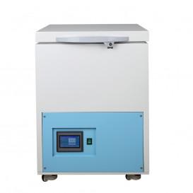 Морозильная камера DW-180W (320x220x35 мм, -180 °C)
