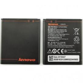 Аккумулятор BL-253 для Lenovo A2010, A1000, A Plus