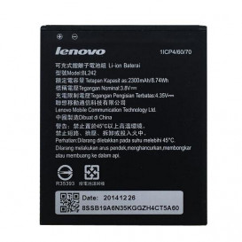 Аккумулятор BL242 для Lenovo K30-T, K3, A6000, Vibe C A2020, A6010