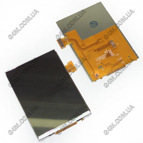 Дисплей Samsung S5360 (Оригинал China)