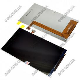 Дисплей Lenovo A830 (Оригинал China)