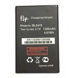 Аккумулятор BL6410 для Fly TS111