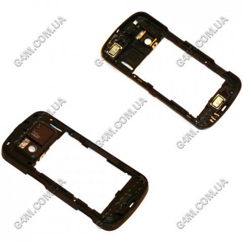 Средняя часть корпуса Nokia N97 комплект