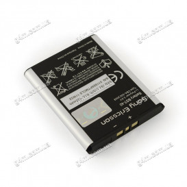Аккумулятор BST-40 для Sony Ericsson P1i (High copy)