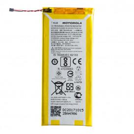 Аккумулятор HG40 для Motorola Moto G5 Plus XT1686