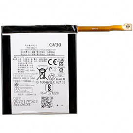 Аккумулятор GV30 для Motorola Moto Z