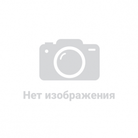 Задняя крышка Asus ZenFone 2 Laser (ZE550KL, ZE551KL) белая (High copy)