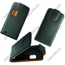 Чехол-книжка Chic Case для Nokia E7-00