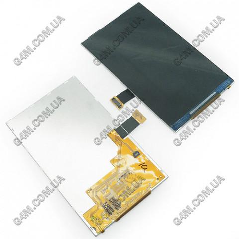 Дисплей Samsung S7560, S7562 Galaxy Star Plus Duos (Оригинал China)