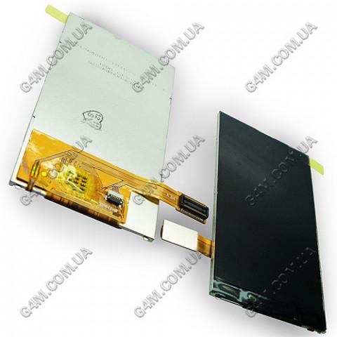 Дисплей Samsung S7230 (Оригинал China)