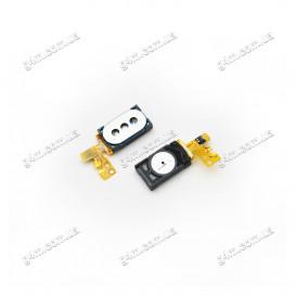 Динамик Samsung i8200 Galaxy S3 mini, i8190 Galaxy S3 mini