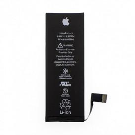 Аккумулятор Apple iPhone SE