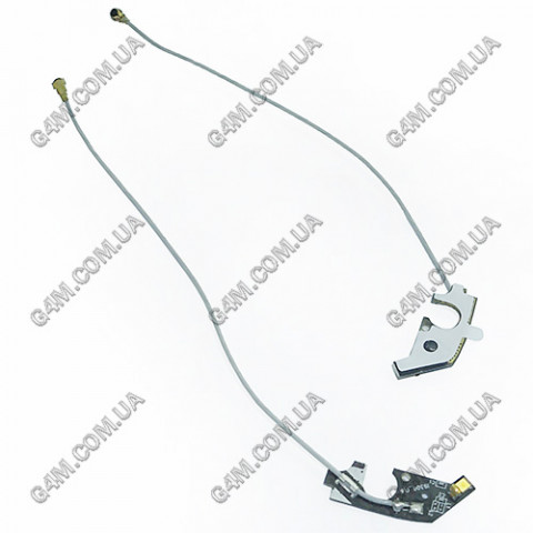 Коаксиальный кабель RF части Samsung i9300 Galaxy S3, i9305 Galaxy S3