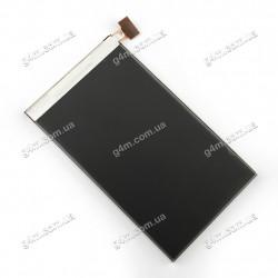 Дисплей Nokia Lumia 610