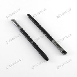 Стилус Samsung N7100 Galaxy Note2 черный