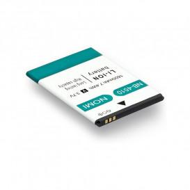 Аккумулятор NB-4510 для Nomi i4510