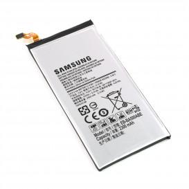 Аккумулятор EB-BA500ABE для Samsung A500F Galaxy A5, A500FU Galaxy A5, A500H Galaxy A5