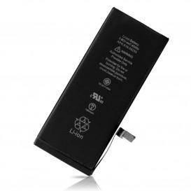 Аккумулятор Apple iPhone 7 (Оригинал)