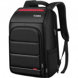 Рюкзак Gelius Backpack Waterproof Protector 2 GP-BP006, черный