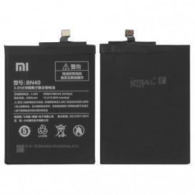 Аккумулятор BN40 для Xiaomi Redmi 4 Pro, Redmi 4