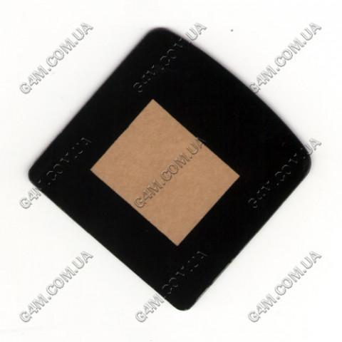 Стекло на корпус Motorola V3x внешнее
