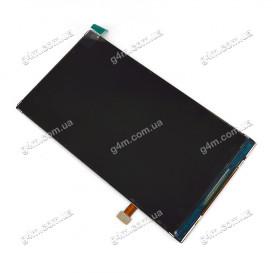 Дисплей Huawei Ascend G730-U10