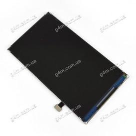 Дисплей Huawei Ascend G610, G610-U20 (Оригинал)