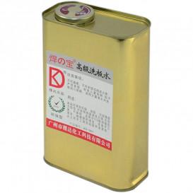 Очиститель плат KD-001 (1000ml)