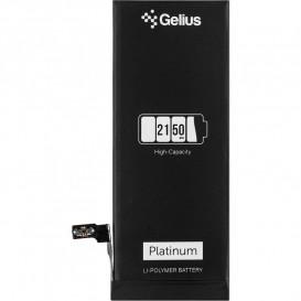 Аккумулятор для Apple iPhone 6 (2150 mAh)