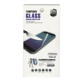 Защитное стекло для Nokia Lumia 530, RM-1019