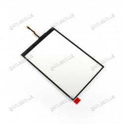 Подсветка дисплея для Apple iPhone 4, 4G, 4S