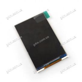 Дисплей HTC A310e Explorer, PJ03100 (Оригинал)