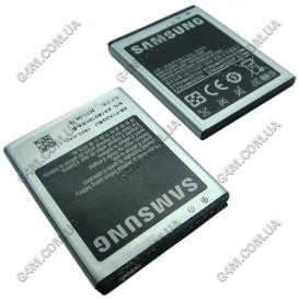 Аккумулятор EB-F1A2GBU для Samsung i9100 Galaxy S2, i9103 Galaxy R, SHW-M250L (Оригинал)