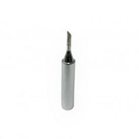USB кабель c Г-образным Type-C Golf T-Design (1 метр) белый