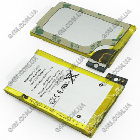 Аккумулятор Apple iPhone 3G (Оригинал)