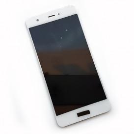 Дисплей Huawei Nova (CAN-L11) с тачскрином, белый