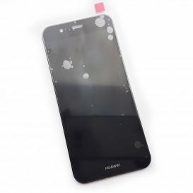 Дисплей Huawei Nova 2 с тачскрином, черный
