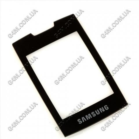 Стекло на корпус Samsung D880 Duos