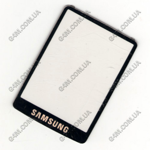 Стекло на корпус Samsung i450