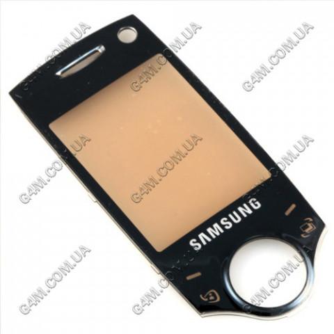 Стекло на корпус Samsung U700