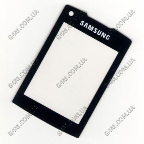 Стекло на корпус Samsung U900
