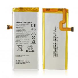 Аккумулятор HB3742A0EZC+ для Huawei P8 Lite