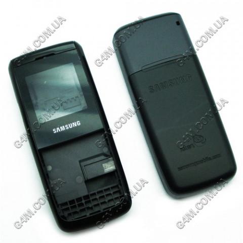 Корпус Samsung B100 черный (High Copy)