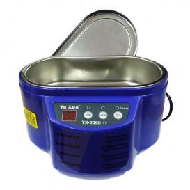 Ультразвуковая ванна YX-3060 двух-режимная (0,5 литра)