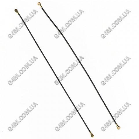 Коаксиальный кабель RF части LG G3 D850, D851, D855, VS985, LS990