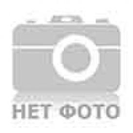 Задняя крышка для Meizu MX3 cерая